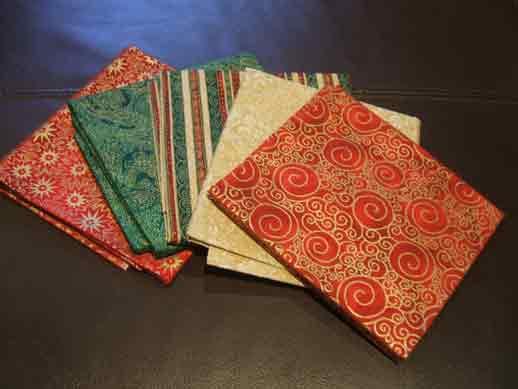 Xmas fabric2