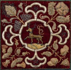 Hardwick Textiles