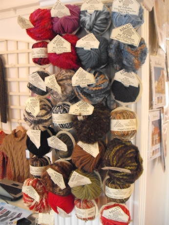 Wool shop 3