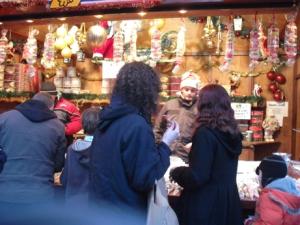 Xmas market 3