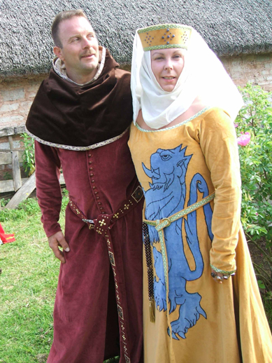 lord-and-lady-percy