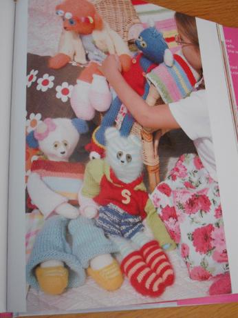 bear book 2