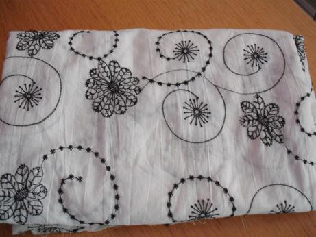leeds fabric