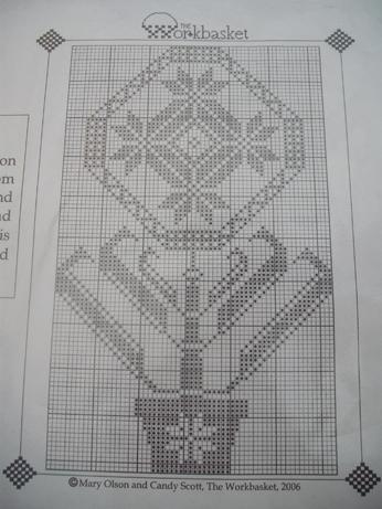 Quaker design 1