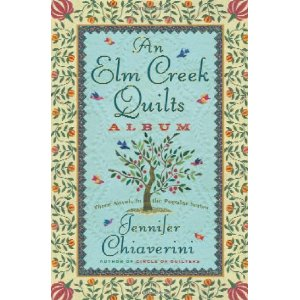 Elm Creek Quilts 2