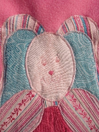 Hospice quilt 4