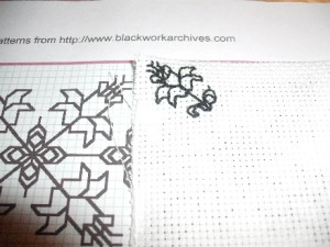 WI Blackwork 2