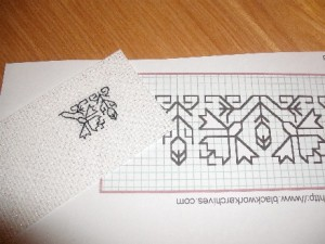 WI Blackwork 3