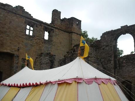 Ashby castle 3