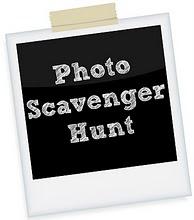 photo-scavenger-hunt