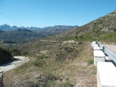 Spain Oct 2011 Jallon 2