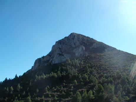 Spain Oct 2011 Jallon 3