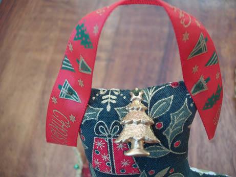 Xmas stocking ornies 3
