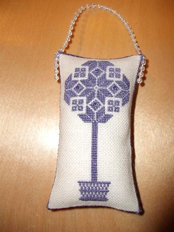 exchange-embroidery-lisa-2