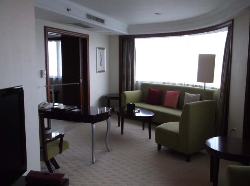 GZ - hotel 1