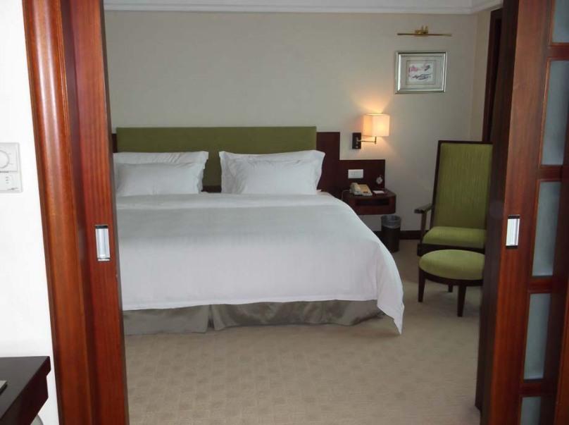 GZ - hotel 2