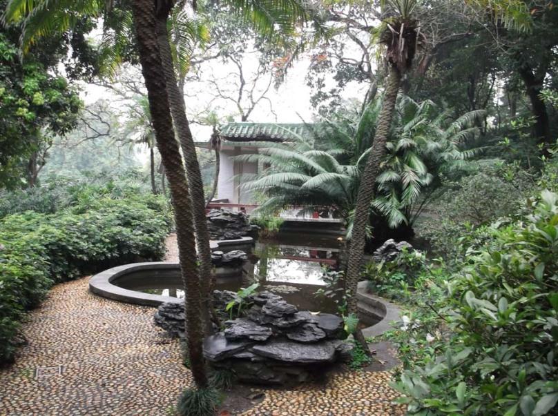 GZ Yuexie park 3
