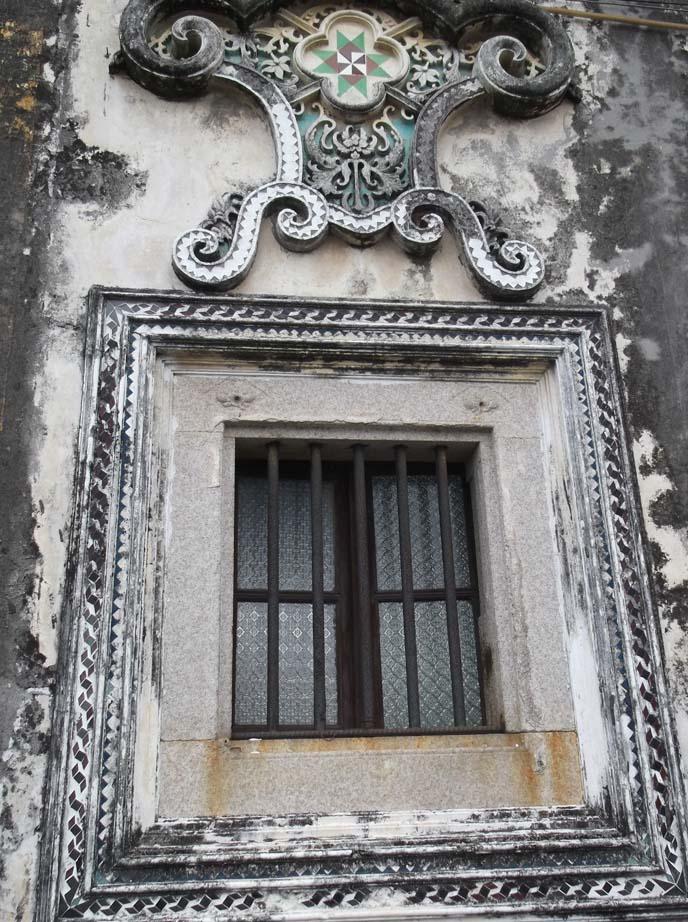 Shantou - house 2