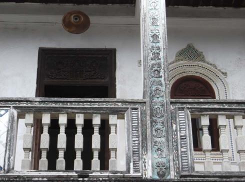 Shantou - house 7