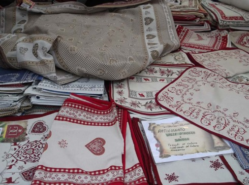 Italy textiles 2