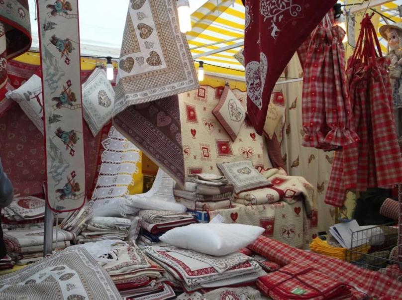 Italy textiles 3