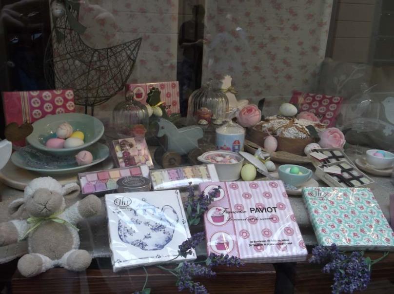 Italy textiles 4