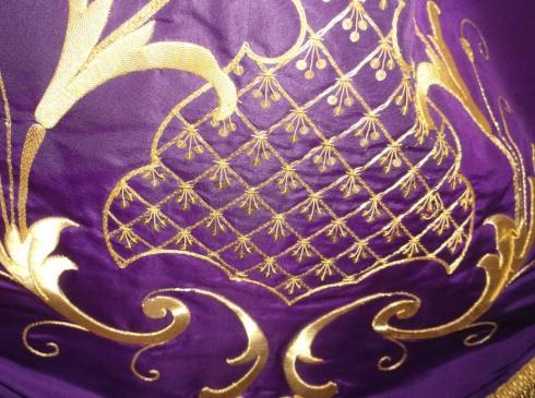 Italy textiles 6