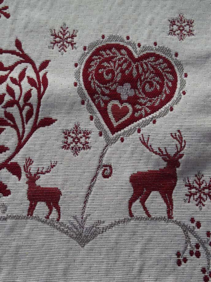 Italy textiles 8