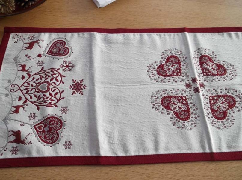 Italy textiles 9