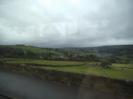 Marsden view Sept