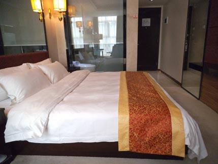 Milu hotel