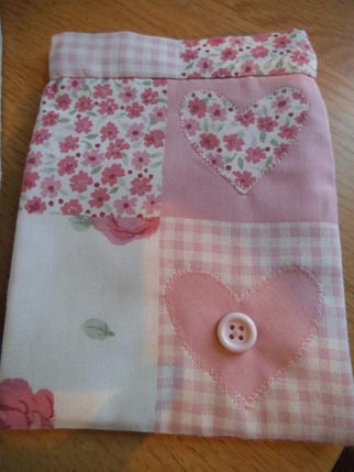 Kindle covers 5