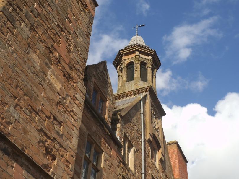 Rufford Abbey 3