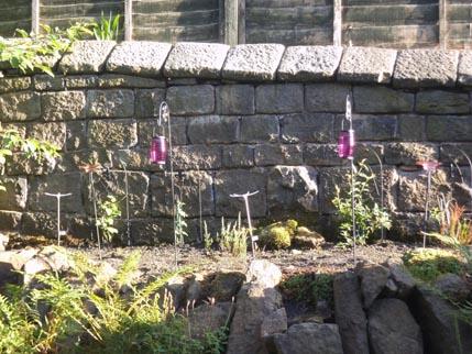 Garden Aug