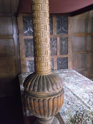 Ludlow house 2