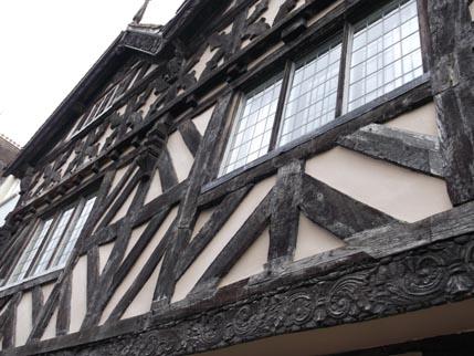 Tudor Ludlow 7
