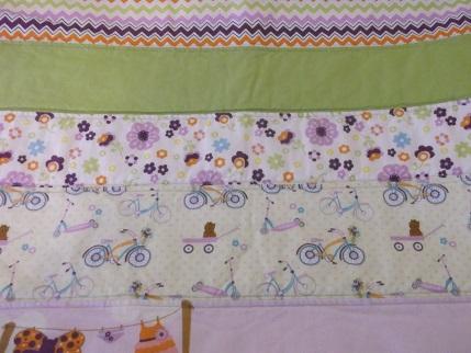 Helen's quilts 3