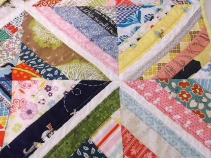 Helen's quilts 6