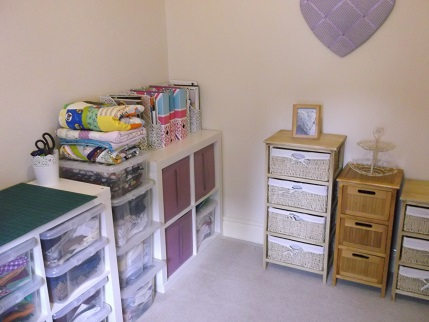 New craft room 3