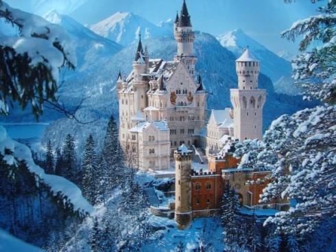 neuschwanstein_castle_germany_winter-600x450