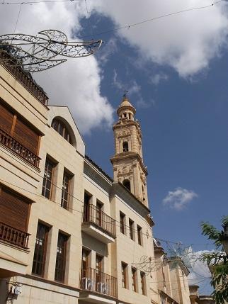 Spain June 2014 Novelda 3