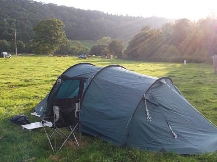 Hampton Court 2-camping