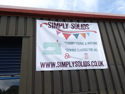 Simply Solids shop 2