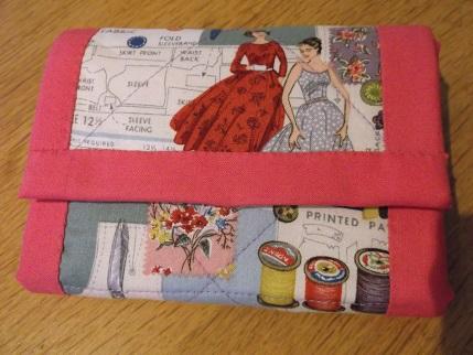 Xmas 2014 sewing case 2