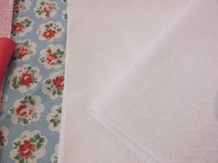 BOM JAN 15 fabric 2