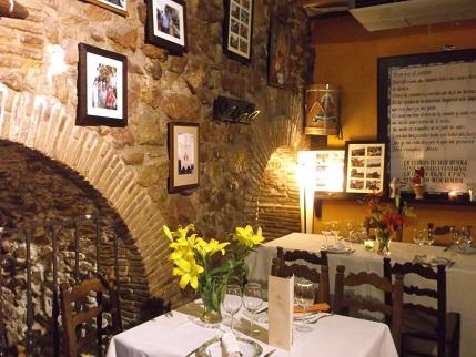 Lorca bar 2