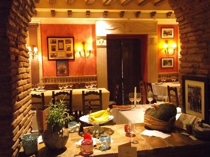 Lorca bar 3