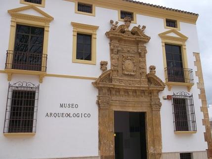 Lorca houses 2