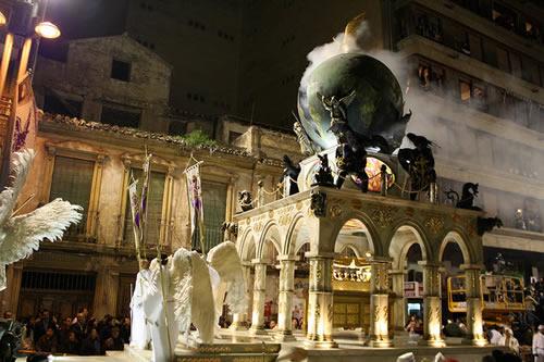 Semana Santa Lorca 3