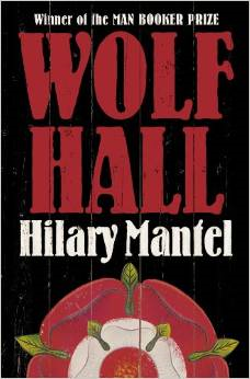 Wolf Hall pic